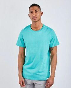 Foot Locker Clean - Herren T-Shirts