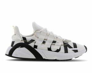 adidas LXCON - Herren Schuhe