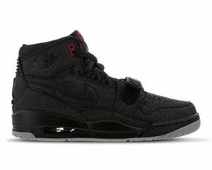 Jordan Legacy 312 - Herren Schuhe