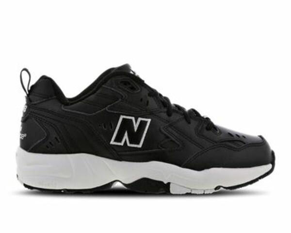 quality design 9450b a7c92 New Balance 608 - Herren Schuhe