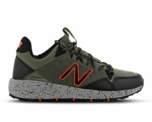 New Balance Crag TR - Herren Schuhe