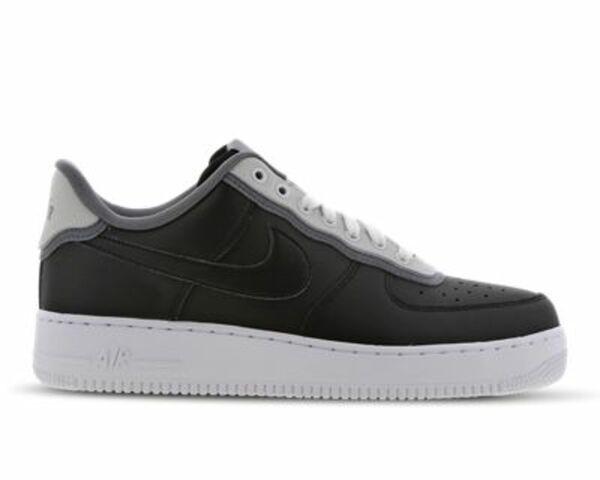 Nike Air Force 1 Low Herren Schuhe