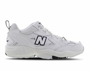 New Balance 608 - Herren Schuhe