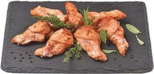 Frische Chicken Wings