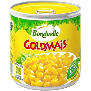 Bonduelle Goldmais 285g