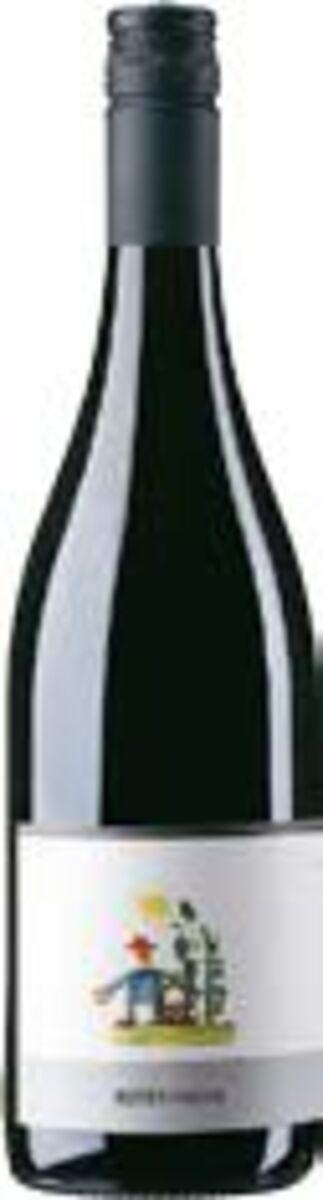 Bild 1 von Bioland Weinbau der Lebenshilfe Bio-Riesling oder Bio Roter Faden
