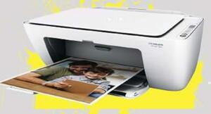 HP Deskjet 2622 All-in-One Drucker