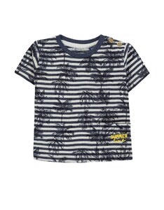 TOM TAILOR - Baby Boys T-Shirt