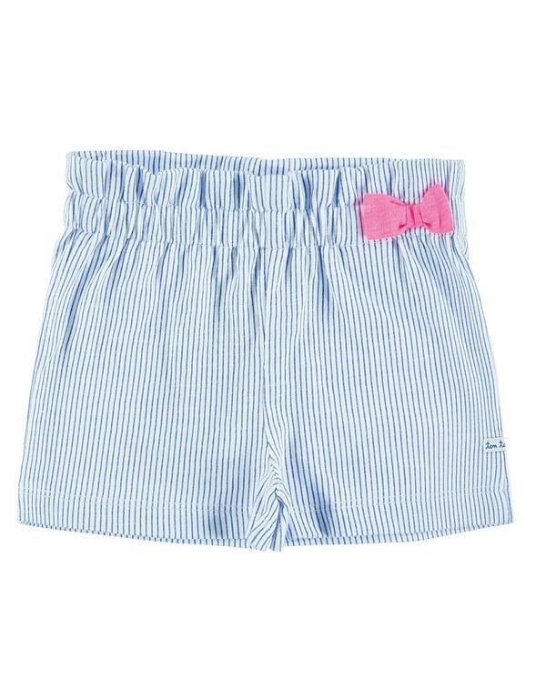 TOM TAILOR - Baby Girls Short