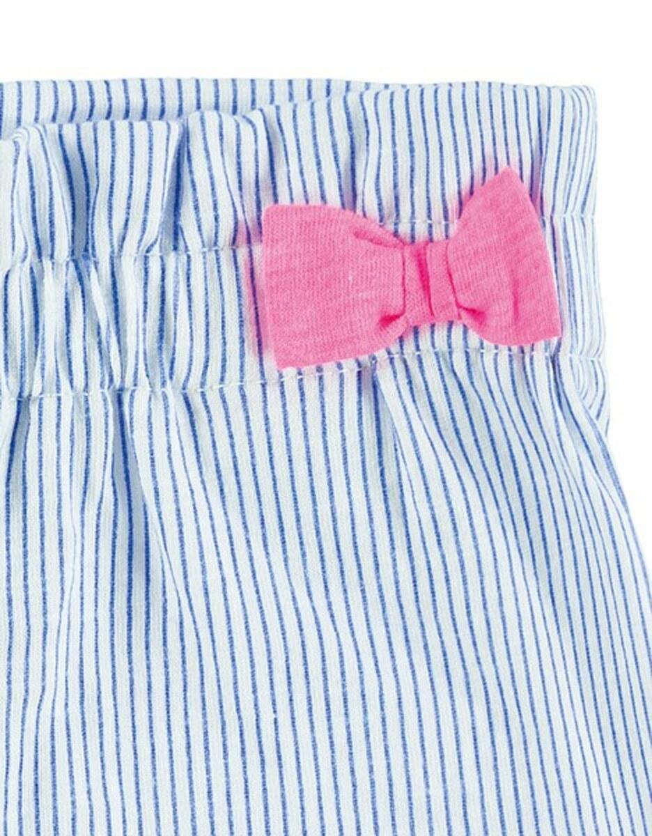 Bild 4 von TOM TAILOR - Baby Girls Short