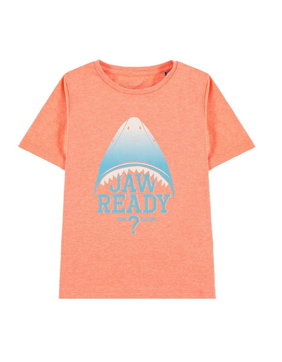 Bild 1 von TOM TAILOR - Mini Boys T-Shirt