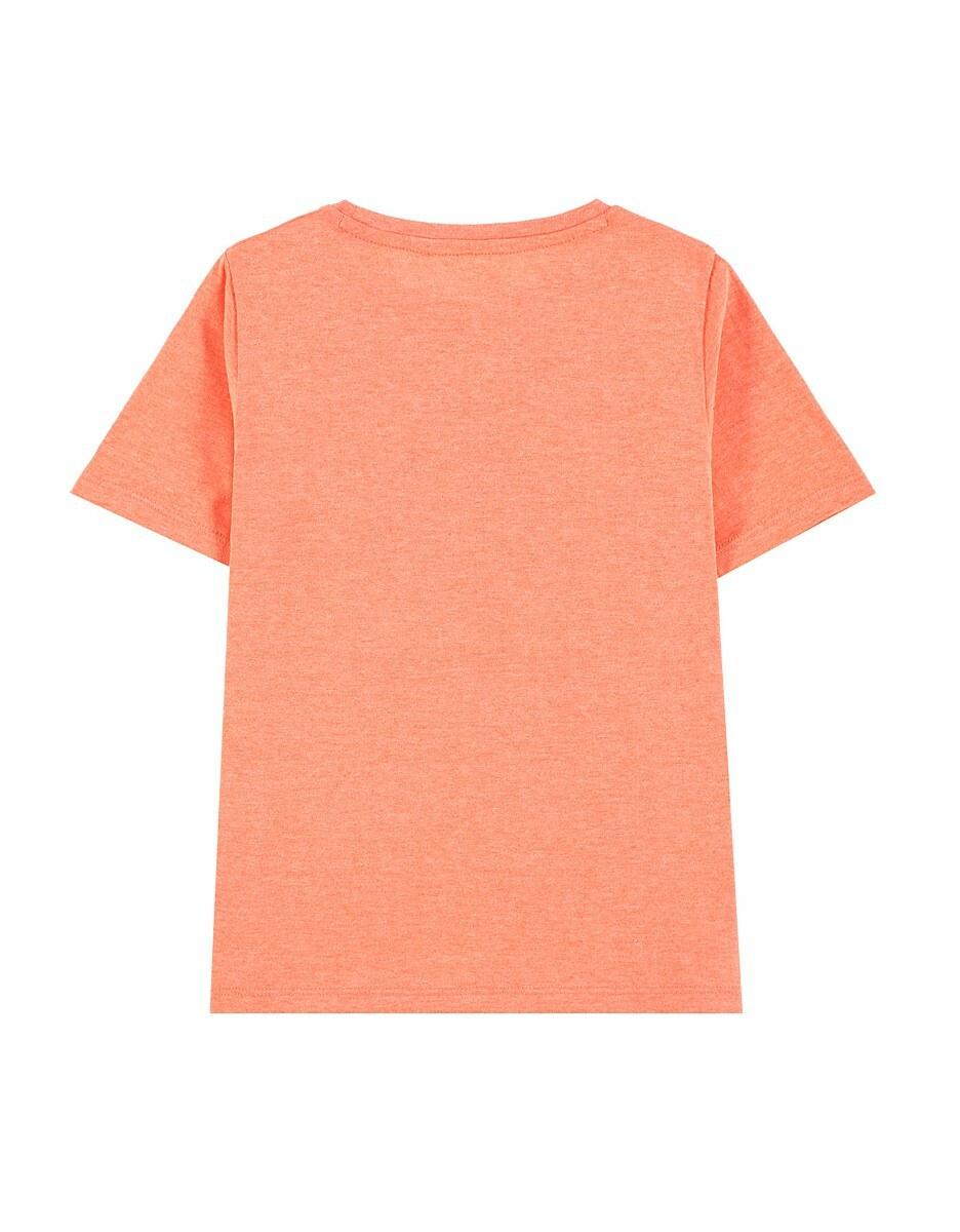 Bild 2 von TOM TAILOR - Mini Boys T-Shirt