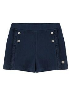 TOM TAILOR - Mini Girls Short