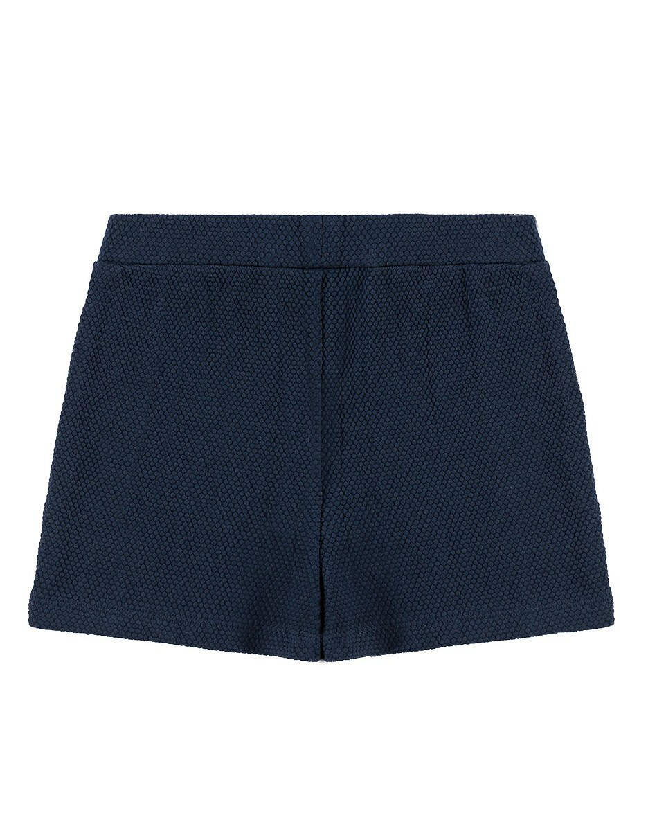 Bild 2 von TOM TAILOR - Mini Girls Short