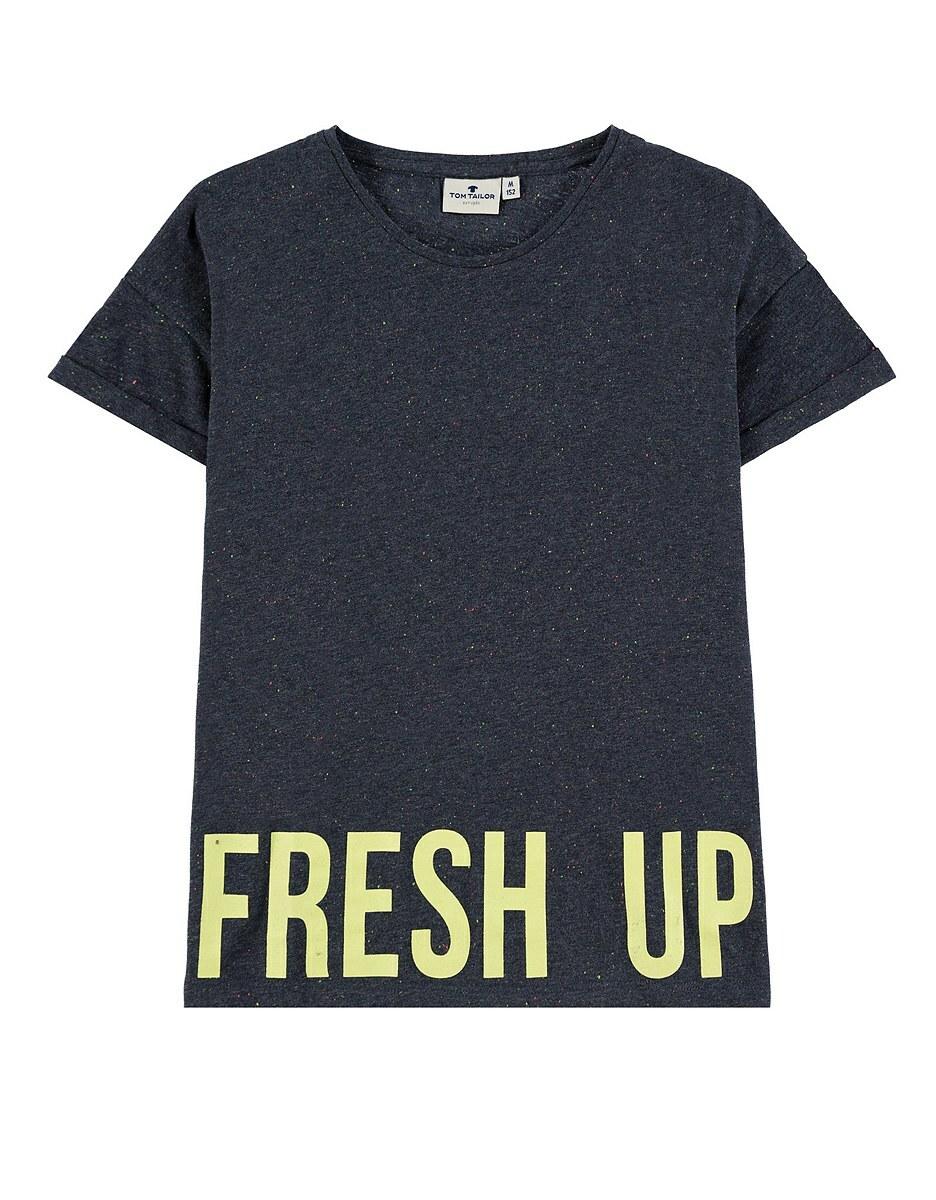 Bild 1 von TOM TAILOR - Girls T-Shirt