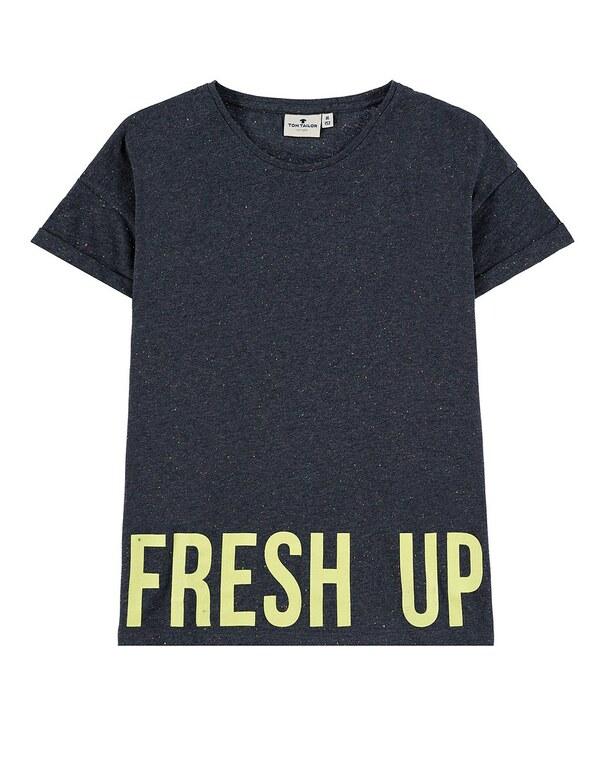 TOM TAILOR - Girls T-Shirt