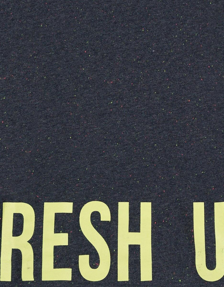 Bild 3 von TOM TAILOR - Girls T-Shirt