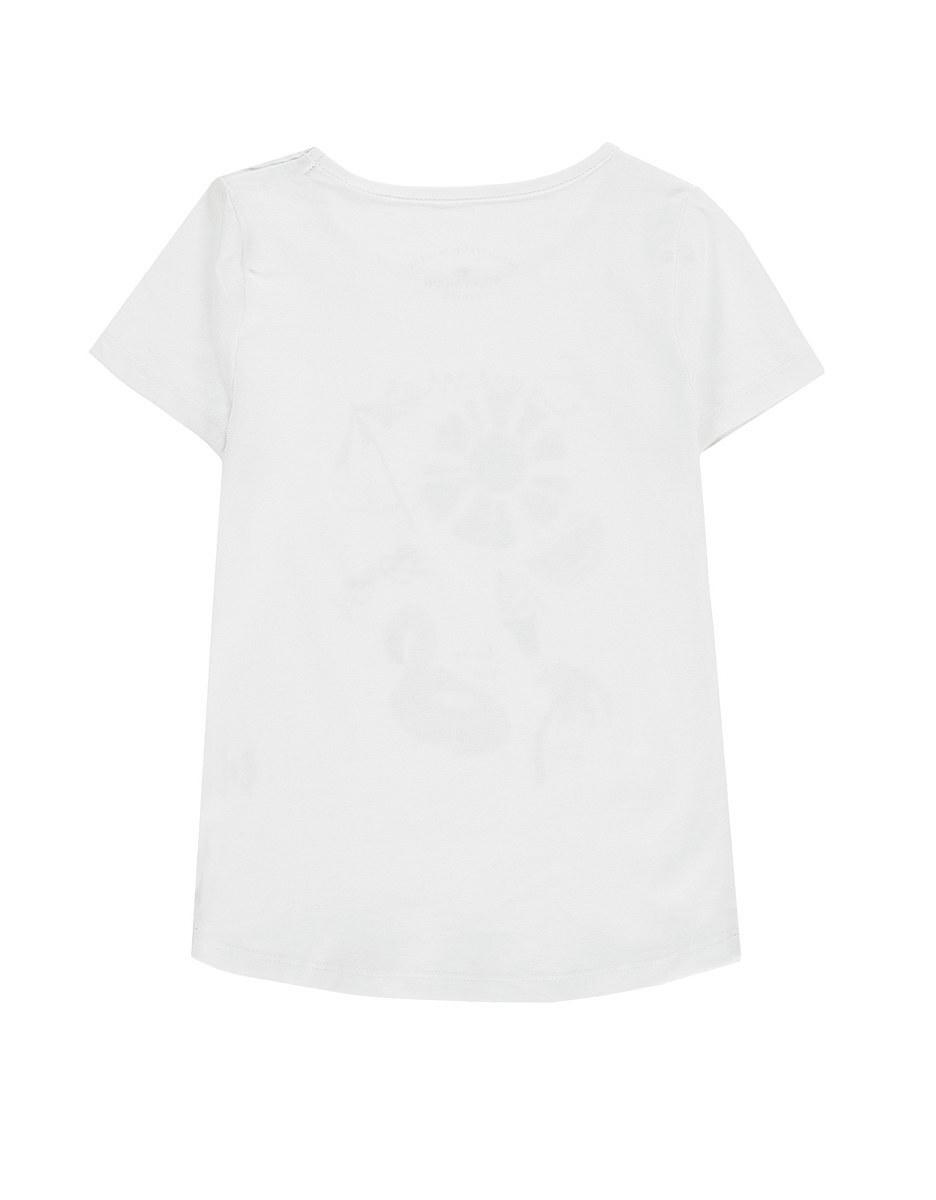 Bild 2 von TOM TAILOR - Mini Girls T-Shirt