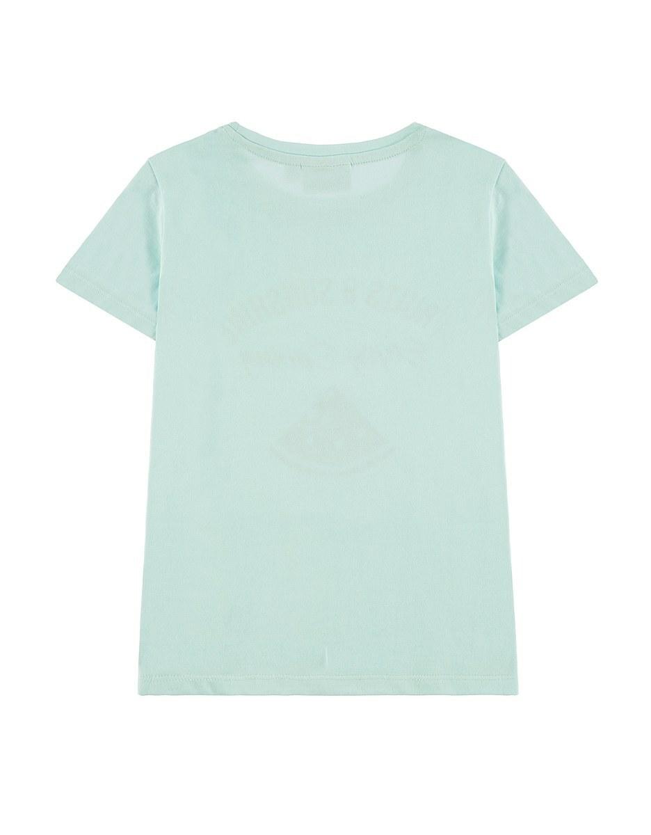 Bild 2 von TOM TAILOR - Girls T-Shirt