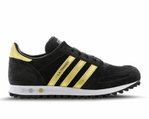 adidas LA Trainer - Grundschule Schuhe