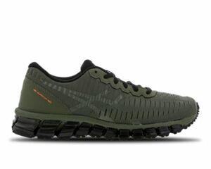 Asics Gel Quantum 360 - Grundschule Schuhe
