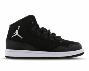 Jordan Executive - Vorschule Schuhe