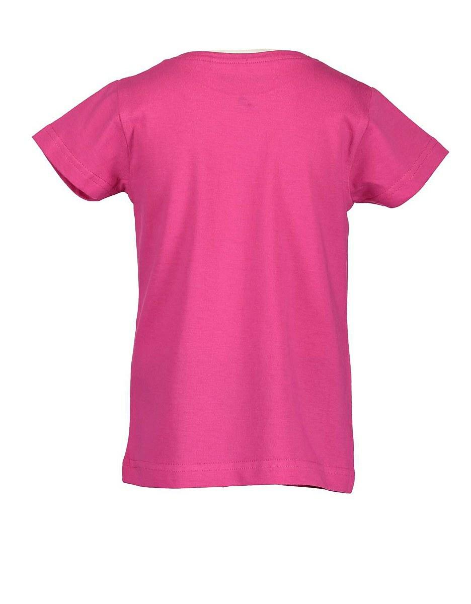 Bild 2 von BLUE SEVEN - Mini Girls T-Shirt