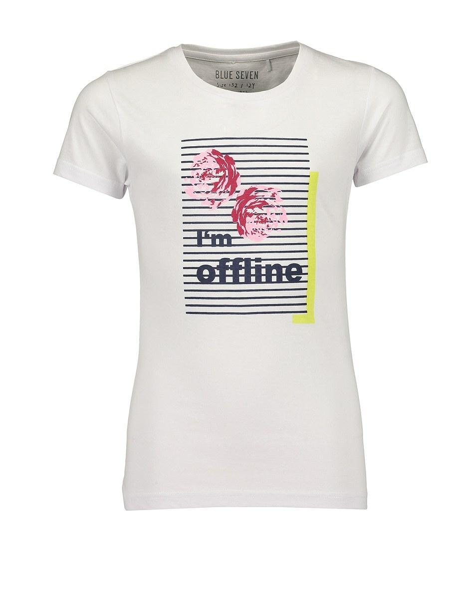 Bild 1 von BLUE SEVEN - Girls T-Shirt