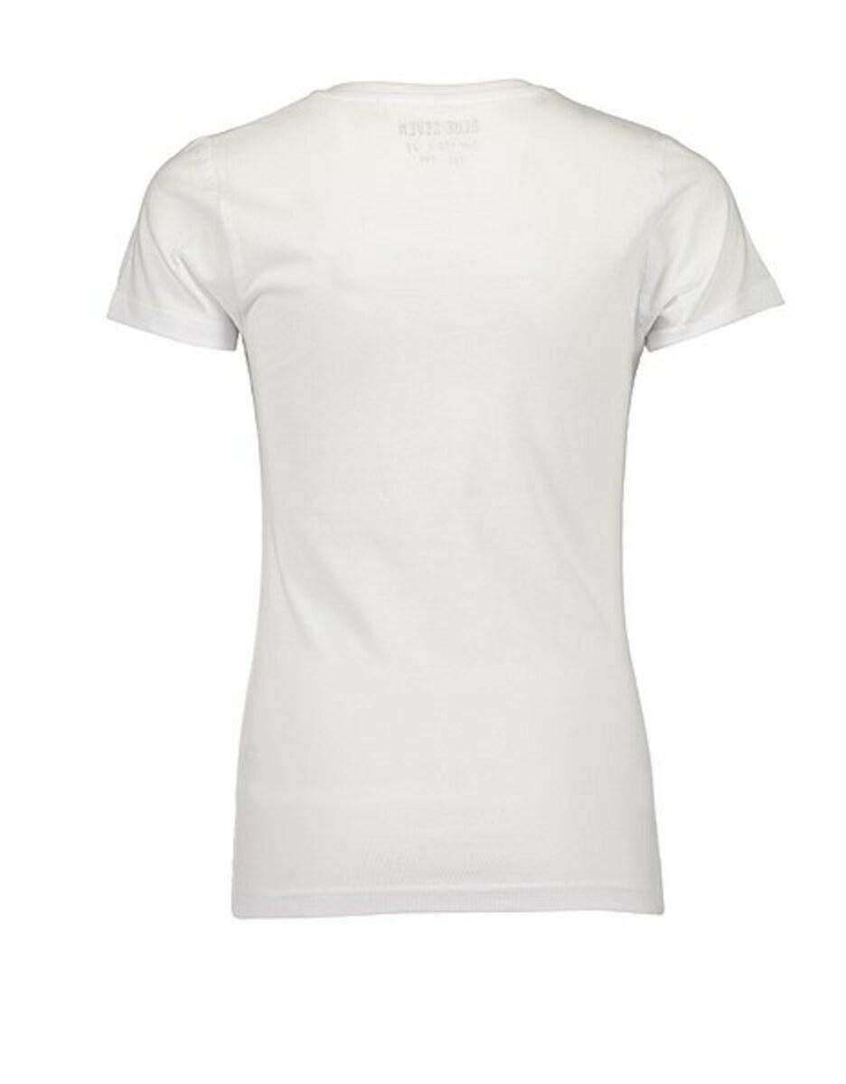 Bild 3 von BLUE SEVEN - Girls T-Shirt