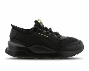 Puma Rs-o Trophies - Vorschule Schuhe