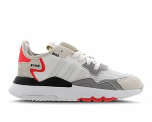 adidas Nite Jogger - Vorschule Schuhe