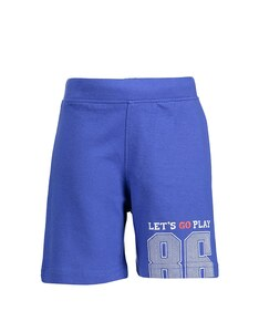 BLUE SEVEN - Baby Boys Short