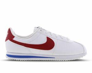 Nike Cortez - Grundschule Schuhe