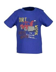 BLUE SEVEN - Baby Boys T-Shirt