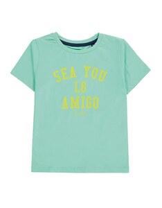 TOM TAILOR - Mini Boys T-Shirt