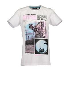 BLUE SEVEN - Boys T-Shirt