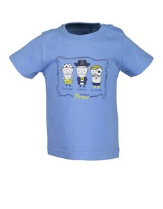 BLUE SEVEN - Baby Boys T-Shirt
