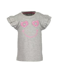 BLUE SEVEN - Baby Girls T-Shirt