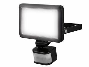 LIVARNO LUX® LED-Strahler