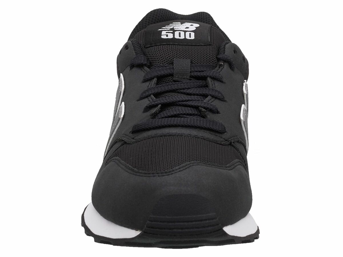 Bild 4 von New Balance Herren Sneaker 500