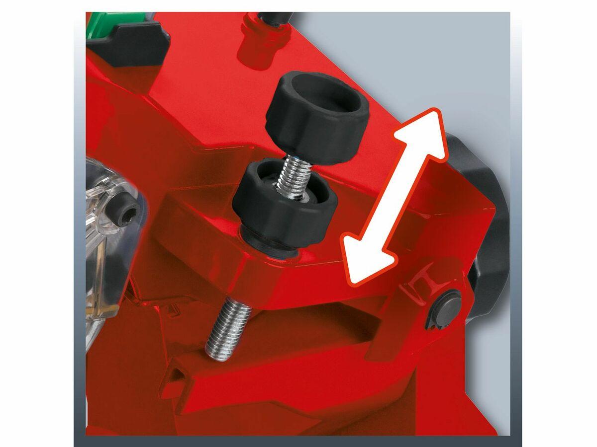 Bild 4 von Einhell Sägekettenschärfgerät GC-CS 235 E