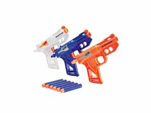 Nerf Blaster/Wasserblaster