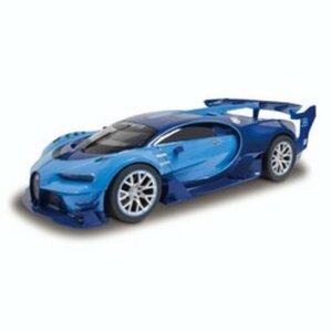 Bugatti Vision GT - RC, 1:26