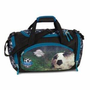 Sporttasche - Fußball