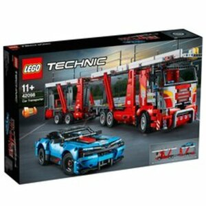 LEGO Technic - 42098 Autotransporter