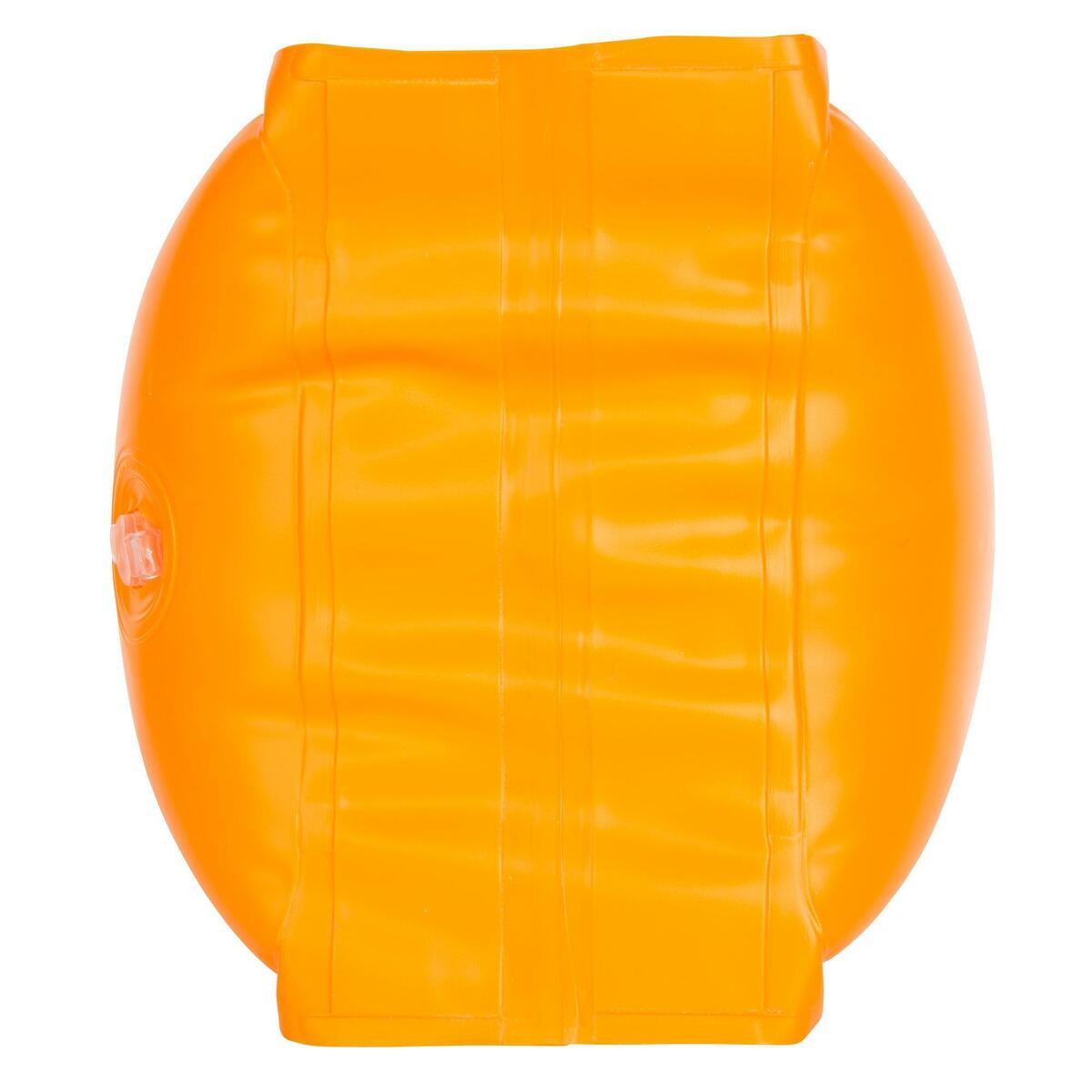 Bild 4 von Schwimmflügel Kinder 3060 kg orange