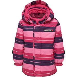 Skijacke JANNA für Mädchen