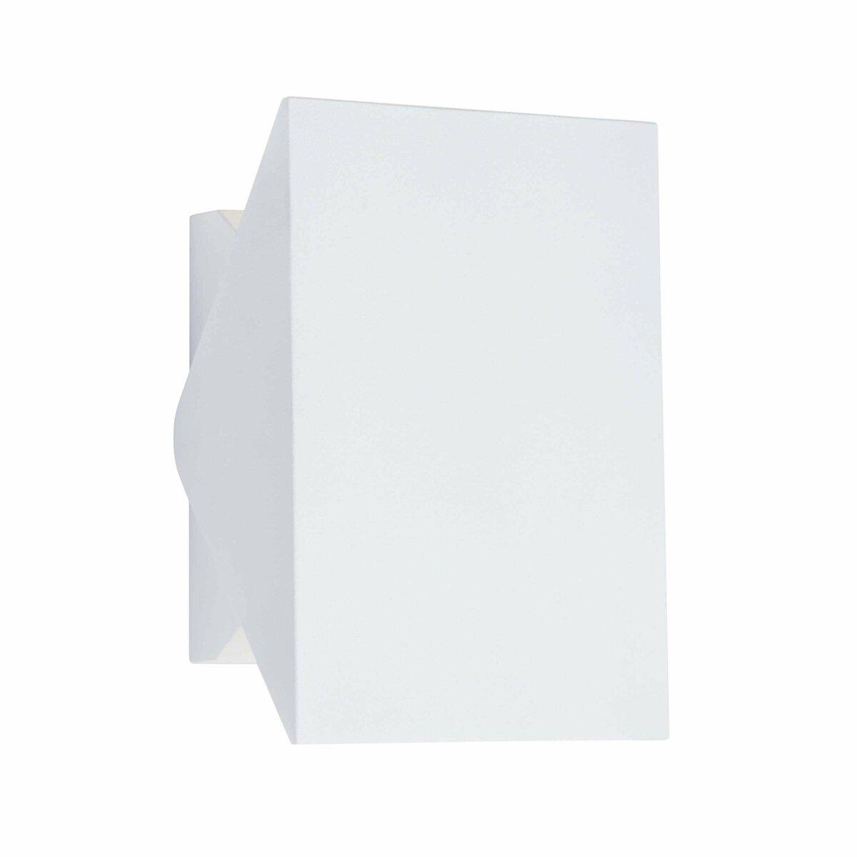 Bild 1 von AEG LED-Außenwandleuchte   QUILLAN