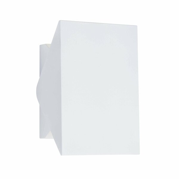 AEG LED-Außenwandleuchte   QUILLAN
