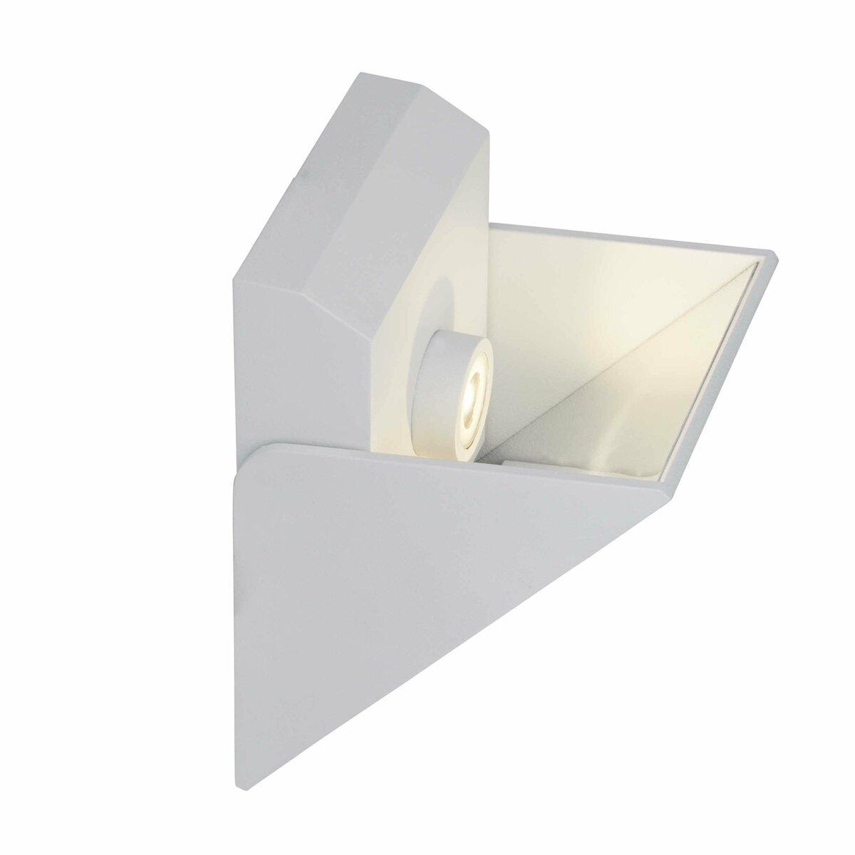 Bild 3 von AEG LED-Außenwandleuchte   QUILLAN
